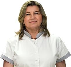 Ljiljana