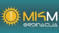 MKM_ordinacija